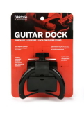 PLANET WAVES PW-GD-01 Wieszak na gitarę