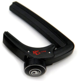 PLANET WAVES PW-CP-07 Kapodaster