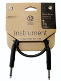 PLANET WAVES PW-CGTP-01 kabel 0,3m