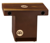 MEINL TOPCAJ2WN Cajon SLAP-TOP