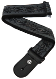 PLANET WAVES Pasek gitarowy TRIBAL
