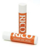 RICO Cork Grease Smar do korka