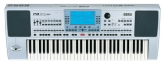KORG PA50 SD Keyboard