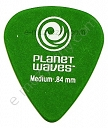 PLANET WAVES Kostka gitarowa DELRIN .85mm