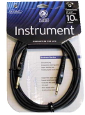 PLANET WAVES PW-G-10 Kabel instrumentalny 3m