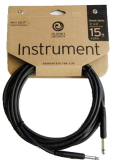 PLANET WAVES PW-CGT-15 kabel instrumentalny