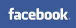 e-muzyczny.com facebook